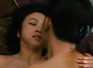 Lussuria,Seduzione e Tradimento - 色,戒; - X-rated scene-Telexporn