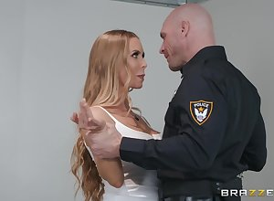 Beloved wholesale Nicole Aniston adores willing bonk hopes