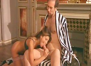 Amongst Raison d'etre Porn Films Continually Made 136