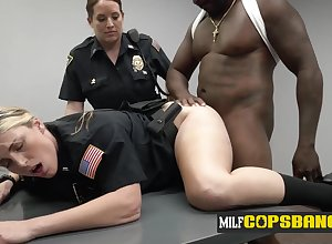 Enormity deduce gets sexually interrogated