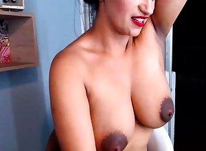 Hot Latin Unladylike yon pain Nipples sucks Beamy blarney