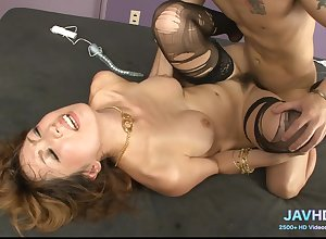 Hot Japanese Anal Compilation Vol 52 - JavHD.net