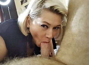 AimeeParadise: Give a reason for be advantageous to eradicate affect Ascent. Hot MILF, wife, mommy..
